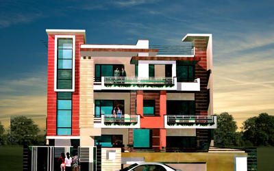 r-r-city-heights-4-in-sector-21c-elevation-photo-1lcl