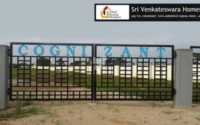 united-sri-venkateswara-homes-in-adibatla-elevation-photo-1wxp