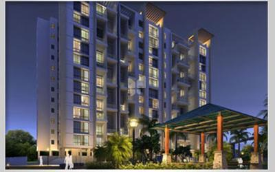 shriram-housing-la-tierra-in-vishnu-dev-nagar-elevation-photo-16ip