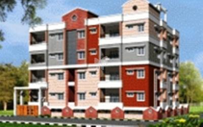 dhaanis-residency-in-attapur-elevation-photo-cz2