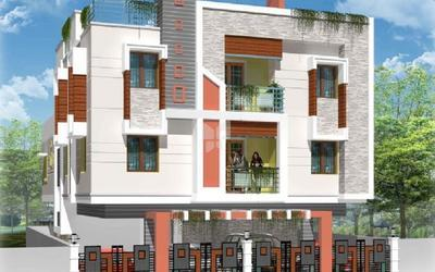 anirudh-flats-in-alwarthirunagar-elevation-photo-rzw.