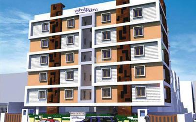 manisha-yashodan-residency-in-himayat-nagar-elevation-photo-v76