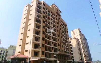 k-raheja-residency-in-malad-east-elevation-photo-yif