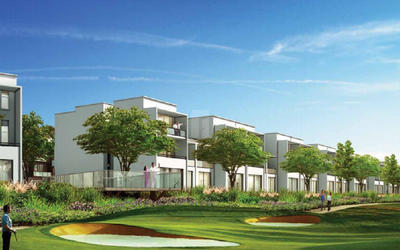 godrej-exquisite-in-sector-27-elevation-photo-1z2u