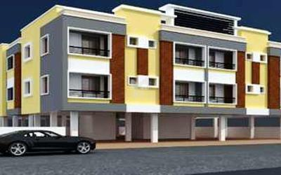 kr-homes-in-vandalur-elevation-photo-ttk