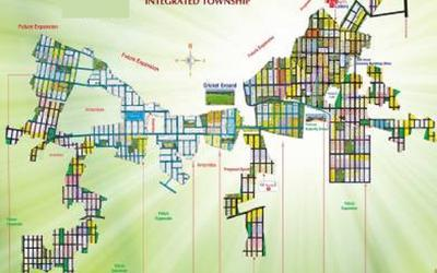 fortune-employees-colony-in-kadthal-master-plan-1ggo
