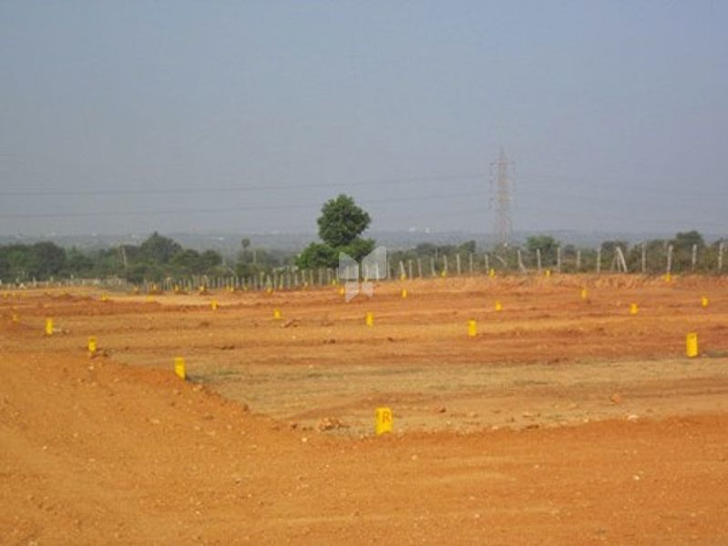 IIDs Eco Highway Gardens - Project Images