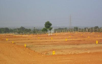 iids-eco-highway-gardens-in-bibi-nagar-elevation-photo-1fhd