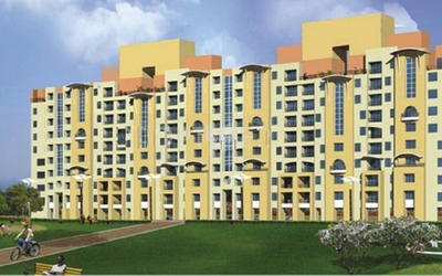 sahara-city-homes-apartment-in-saravanampatti-elevation-photo-1wht