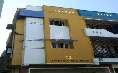 swethas-enclave-in-mugalivakkam-elevation-photo-g4r