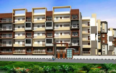 Properties of Griha Mithra Constructions