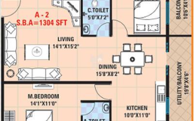 grand-gandharva-in-raja-rajeshwari-nagar-1st-phase-floor-plan-2d-vnl