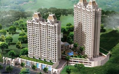 shree-tirupati-marina-in-thane-west-elevation-photo-kol