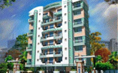 darshan-nisarg-apartment-in-shastri-nagar-vile-parle-east-elevation-photo-zod