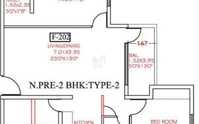 goni-heights-in-sanjay-nagar-floor-plan-2d-js9