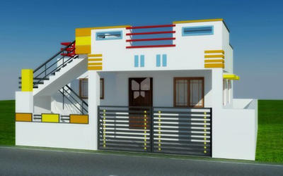 real-value-chinnayan-nagar-in-pattanam-elevation-photo-1euu