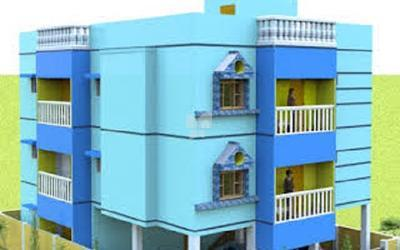 caldwell-apartment-in-perungalathur-elevation-photo-1wtn