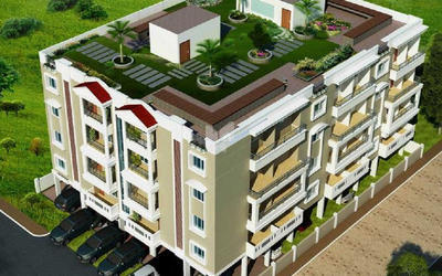 shubham-avasa-homes-in-horamavu-elevation-photo-1shc