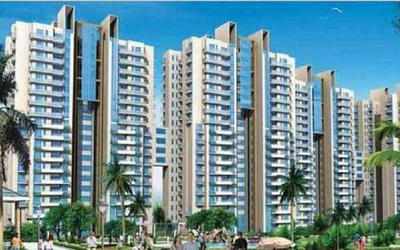 bptp-fortune-towers-in-sector-37-elevation-photo-1moo