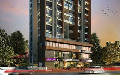akshar-amar-mansion-in-chembur-elevation-photo-1ca4