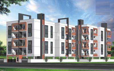 jmr-brindavan-apartments-in-hsr-layout-elevation-photo-1bar