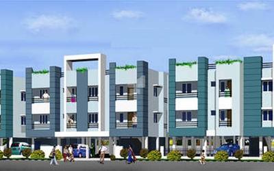 sanjay-green-homes-in-medavakkam-elevation-photo-mye