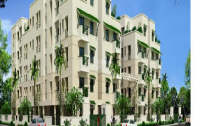 jain-housing-cedar-point-in-pallavaram-elevation-photo-m3s