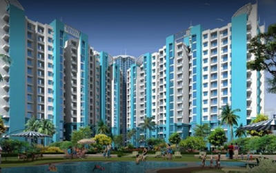 omkar-royal-nest-in-tech-zone-4-elevation-photo-1q9g