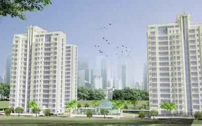 antriksh-golf-view-phase-2-in-sector-78-elevation-photo-1jzi