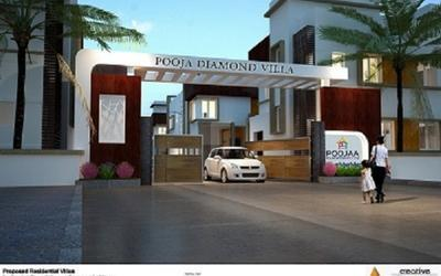 diamond-villas-in-24-1599126634251