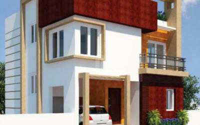 diamond-villas-in-gerugambakkam-elevation-photo-hum