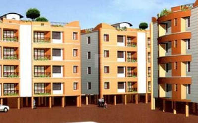 nitya-homes-in-raj-nagar-extension-elevation-photo-1prm