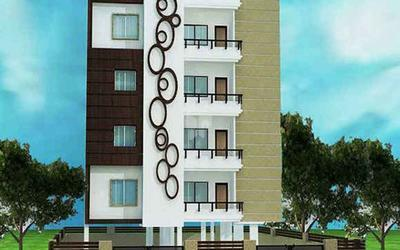 manisha-mk-residency-in-saroor-nagar-elevation-photo-v7n