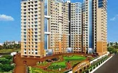 abrol-vastu-park-in-malad-east-elevation-photo-ht6