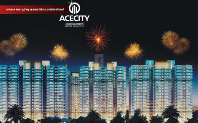 ace-city-in-3160-1592916421550
