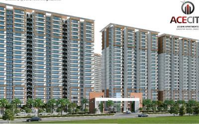 ace-city-in-sector-1-elevation-photo-1lka