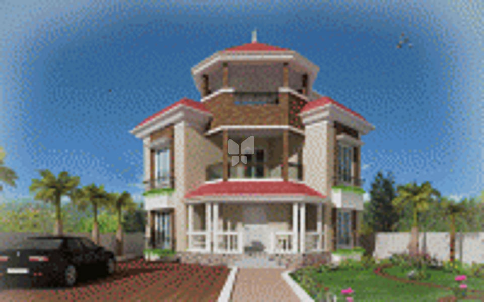 Aavaasa Independent Bungalow - Project Images