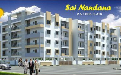 thanushree-sai-nandana-in-raja-rajeshwari-nagar-beml-layout-elevation-photo-arv