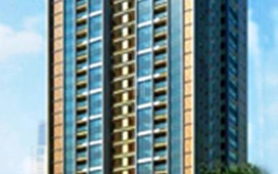 united-enclave-in-tardeo-elevation-photo-11ui
