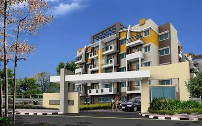 vaishnavi-rathnam-in-peenya-industrial-area-elevation-photo-ppy