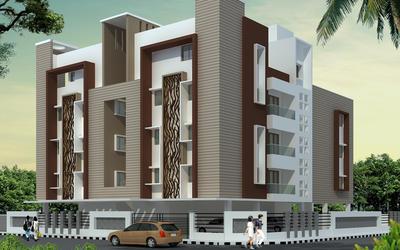 rathnammal-apartments-in-saligramam-3l7
