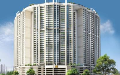 runwal-elegante-in-andheri-west-elevation-photo-xzp