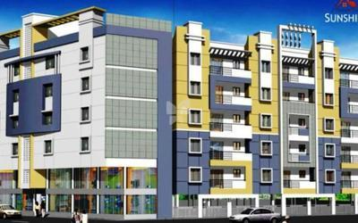 saranya-sunshine-in-aecs-layout-elevation-photo-jv9