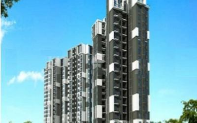 sunland-south-towers-in-332-1570708949404