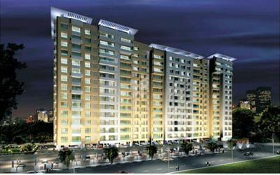 happy-jade-gardens-in-bandra-east-elevation-photo-17ie