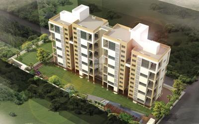 almal-the-terraces-in-balewadi-elevation-photo-178j