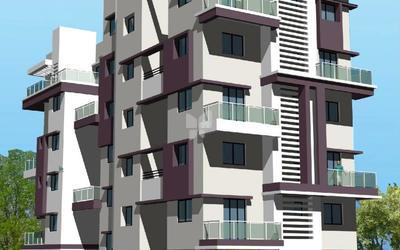 navkar-orchid-in-chinchwad-elevation-photo-17zq