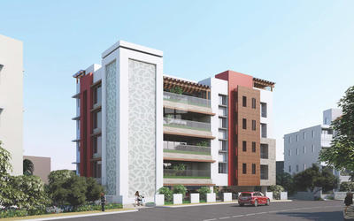 unm-aurum-in-jubilee-hills-elevation-photo-1e9q
