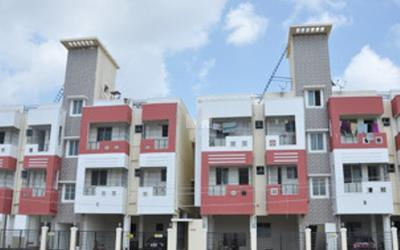 stepsstone-mansarovar-apartment-in-tambaram-elevation-photo-sac.