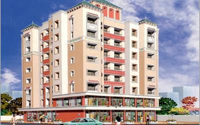 ramdev-ami-drashti-in-dahisar-east-elevation-photo-12m1